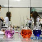Projetos de Pesquisa e Iniciação Científica